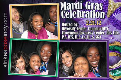 Feb 21 2012 17:27PM 7.453 ccf092db,