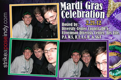 Feb 21 2012 17:38PM 7.453 ccf092db,