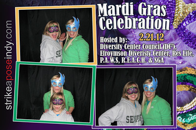 Feb 21 2012 18:06PM 7.453 ccf092db,
