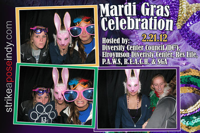 Feb 21 2012 17:52PM 7.453 ccf092db,