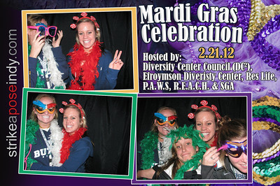 Feb 21 2012 17:50PM 7.453 ccf092db,