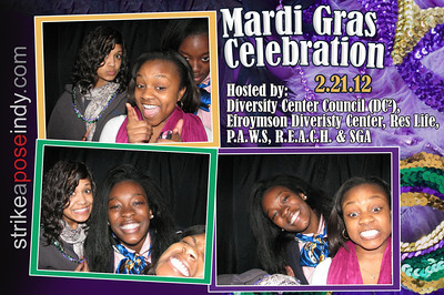 Feb 21 2012 17:28PM 7.453 ccf092db,