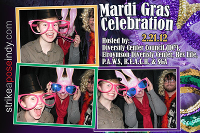 Feb 21 2012 18:03PM 7.453 ccf092db,