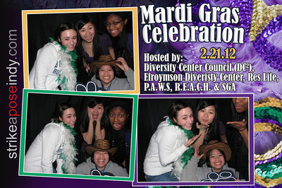 Feb 21 2012 17:10PM 7.453 ccf092db,