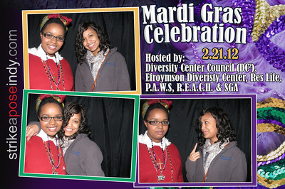 Feb 21 2012 16:55PM 7.453 ccf092db,