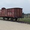 2012Poland51