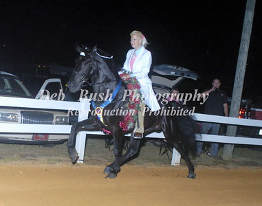 CLASS 38  LITE SHOD CHAMPIONSHIP SPECIALTY