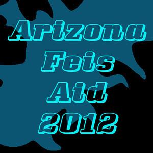 Feis Aid 2012-AZ