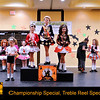 HalloweenFeis2012 444a