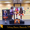 HalloweenFeis2012 433a