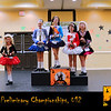 HalloweenFeis2012 442a