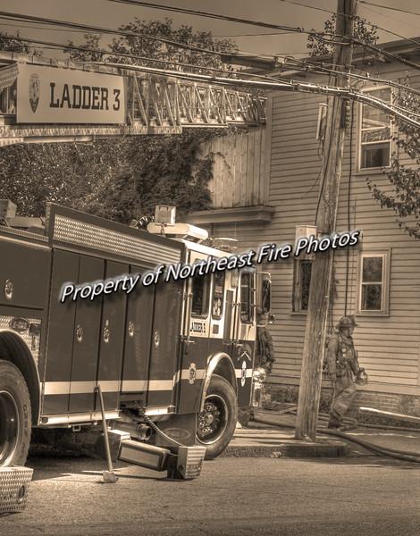 Providence- 525 Charles St- 9/13/12
