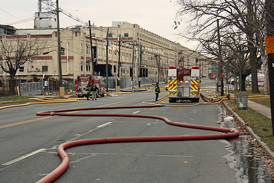 Elizabeth 7th + alarm (24DAYS LATER) 1-14-12