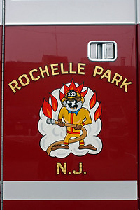NJMFPA Meeting / Photo shoot Held in Rochelle Park 8-19-12