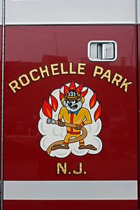 NJMFPA Meeting / Photo shoot Held in Rochelle Park 8-19-12