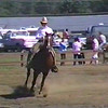 01 Duffer Sue AC Fair Aug 1989