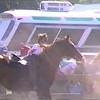 06 Duffer Sue Barrels AC Fair Aug 1989