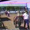 03 Duffer Nick leadline AC Fair Aug 1989