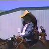 02 Duffer Nick Sue AC Fair Aug 1989