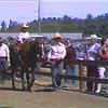 04 Duffer Nick leadline AC Fair Aug 1989