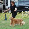 6731 Skylar Cheryl Aug 11 2012