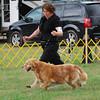 6733 Skylar Cheryl Aug 11 2012