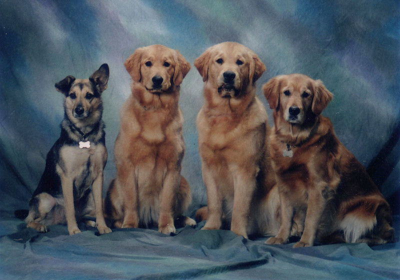 01  Lazyriver Family Dec 1998