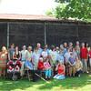 5670 Norries Andrews Sandersons July 7 2012