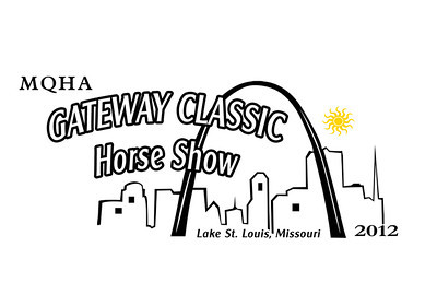 2012 Gateway Classic