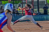 2012 Girls Fast Pitch Softball : 6 galleries with 1717 photos