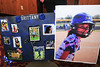 2012 Grandview Softball : 21 galleries with 5884 photos
