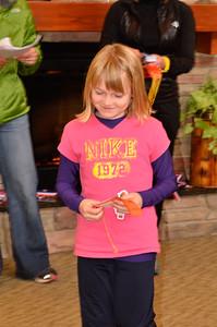 Harvest Half Marathon, 5K and Youth Run Awards-68
