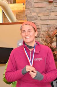 Harvest Half Marathon, 5K and Youth Run Awards-17