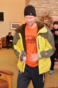 Harvest Half Marathon, 5K and Youth Run Awards-36