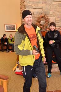 Harvest Half Marathon, 5K and Youth Run Awards-35