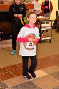 Harvest Half Marathon, 5K and Youth Run Awards-60