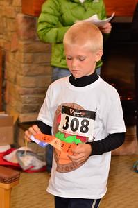 Harvest Half Marathon, 5K and Youth Run Awards-67
