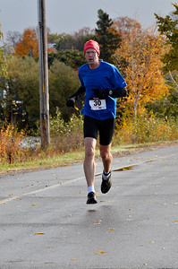 Half Marathon and 5K finish-55