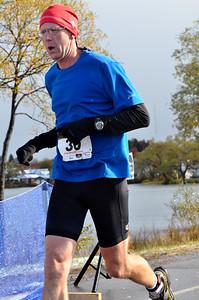 Half Marathon and 5K finish-57