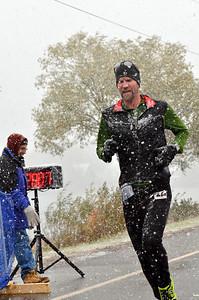 Half Marathon and 5K finish-9