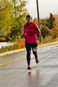 Half Marathon and 5K finish-33