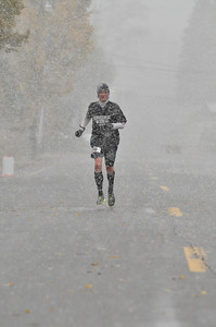 Half Marathon and 5K finish-18