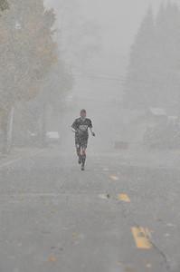 Half Marathon and 5K finish-17