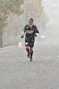 Half Marathon and 5K finish-19