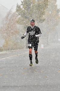 Half Marathon and 5K finish-21