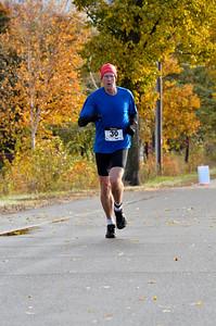 Half Marathon and 5K finish-53