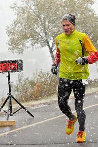 Half Marathon and 5K finish-14