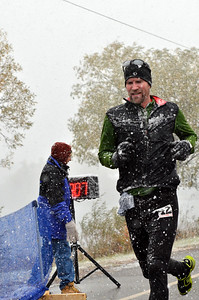 Half Marathon and 5K finish-10