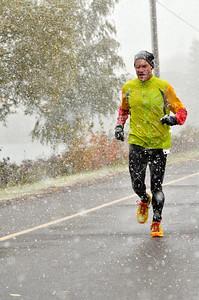 Half Marathon and 5K finish-13