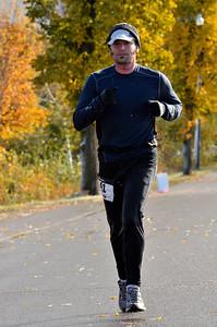 Half Marathon and 5K finish-51